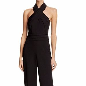 Adelyn Rae Cindy Jumpsuit XS